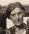 mary adelaide walker